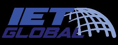 IET Global